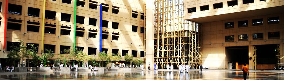 King Saud University - Founded in 1957, King Saud University is Saudi...